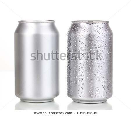 Stock-photo-aluminum-cans-isolated-on-white-109699895